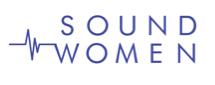 An Ode to Sound Women
