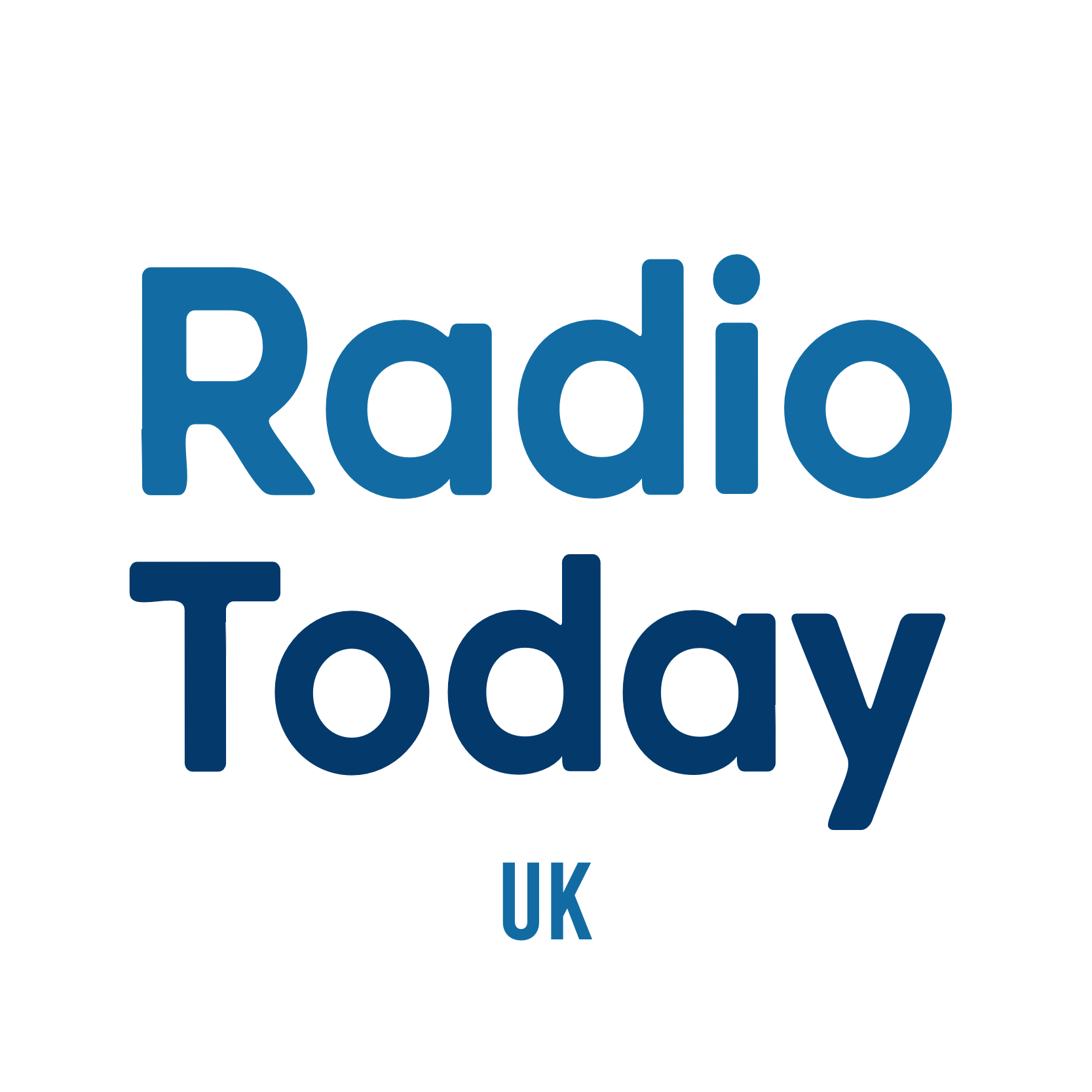 Radio Today UK logo